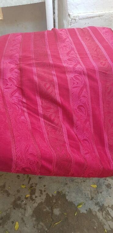 hermes tekstil - Azərbaycan: Dosekler tekstil