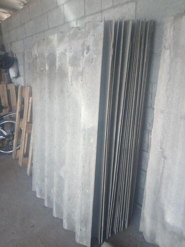 куплю бу скутер в Кыргызстан: Куплю бу шифер шифер алабыз кымбат куплю бу шифер дорого