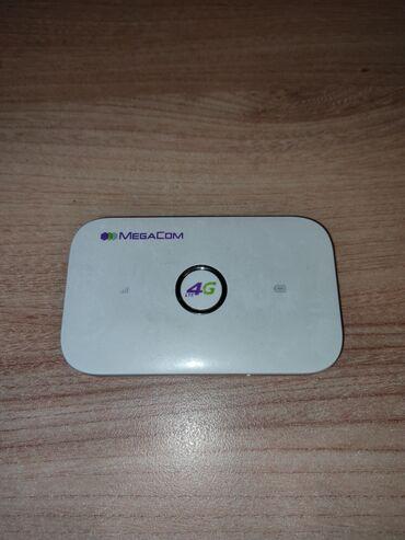 Продаю вайфай wifi карманный вайфай Вейп жидкость телефон айфон редми