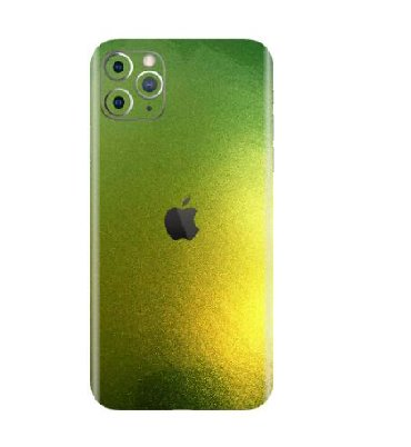 en ucuz mac pro - Azərbaycan: Iphone 11 pro max Dubai original bire birdir Ios 13.1 bu ilin en debli