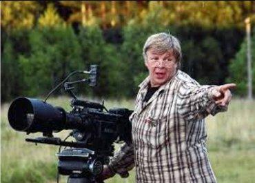 """Требуется кинооператор в """"кино в Бишкек"""