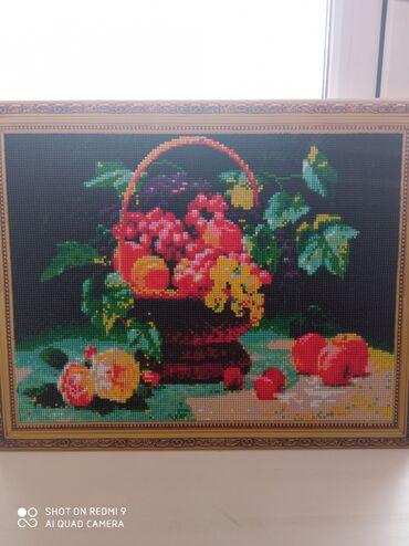 Срочно продаю картину