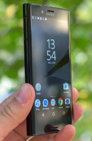 Razblokirovat soni jerikson xperia - Кыргызстан: Sony Xperia X Compact black. Отличное состояние. Жизнь — это движение