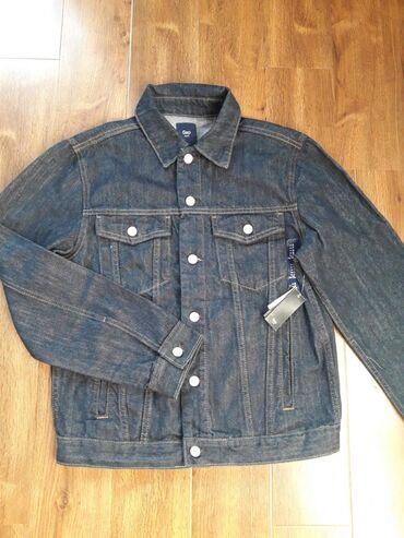 В наличии джинсовая куртка Old navy,размер S,M. Цена 2300с