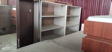 Услуги - Каракол: Витрина в магазин размер ширина1,80 высота 1,90 Город Каракол