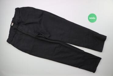Жіночі штани на гумці, р.3 XL   Довжина: 104 см Довжина кроку: 74 см Н