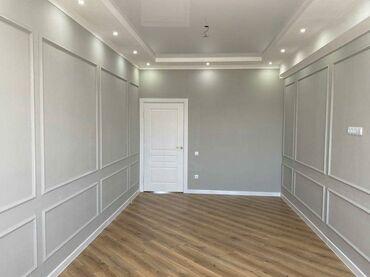 Продается квартира: 3 комнаты, 86 кв. м