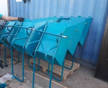 эсенбек в Кыргызстан: Предлагаем услуги Сварочных работ:Навесы,перила,ворота,эрешетки на
