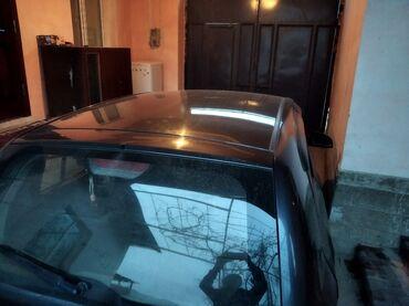 Hyundai Getz 1.4 л. 2005 | 111111111 км