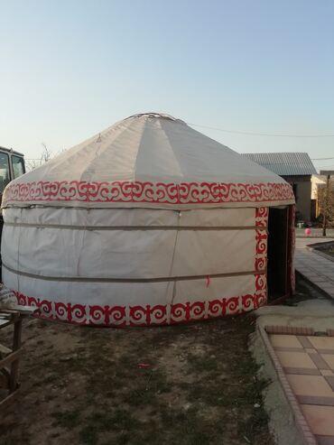 новогодние костюмы на прокат бишкек в Кыргызстан: Аренда юрта в бишкек,прокат юрт. Боз уй, юрта юрта сдаю, кыргыз уй