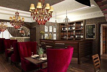 Ищу в аренду помещения под кафе,пивной на долгий срок  в Лебединовка