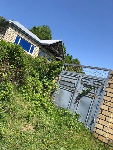 в Шемахы: Продам Дома : 100 кв. м, 3 комнаты