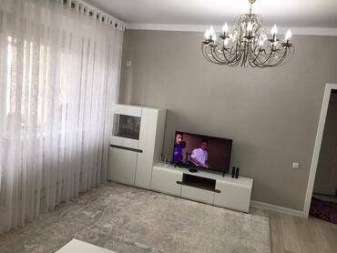 Продается квартира:Элитка, Южные микрорайоны, 3 комнаты, 103 кв. м