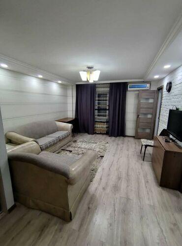аренда автомойки без посредников в Кыргызстан: Посуточно квартира посуточные квартиры посуточная квартира бишкек