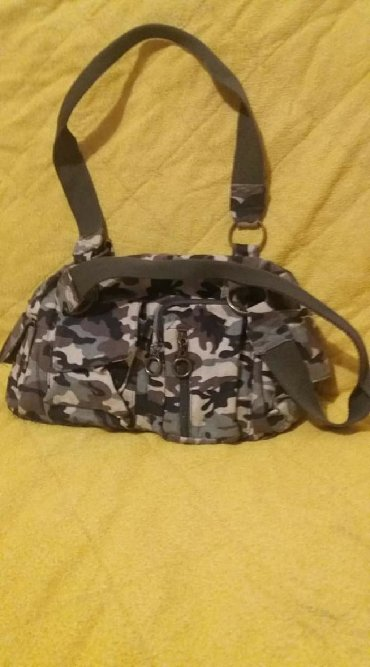 Ostalo | Pirot: Zenska torbica, 1000din
