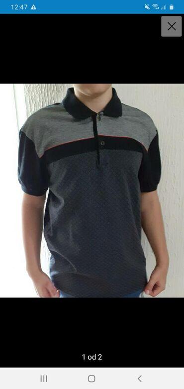 Gucci Original majica broj 5