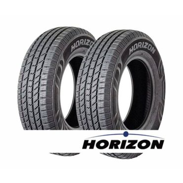 HORIZON HR802 265/70/16 в Bakı
