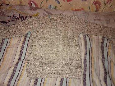 товары из турций в Кыргызстан: Мужские свитера