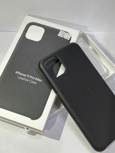iphone 6 yeni - Azərbaycan: Yeni IPhone 11 Pro 4 GB Qara