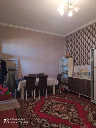 Сниму - Азербайджан: Kirayə ev axtarıram aile qalacaq 2-3 otaqlı Nizami rayonu ərazisində