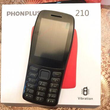 audi-s8-4-tfsi - Azərbaycan: Nokia 201 Teze karopkada qeydiyyatli 2 nomre