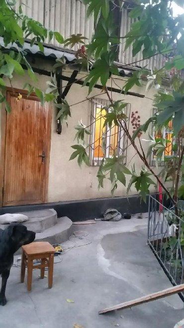 ванна цена ош в Кыргызстан: Продам Дом 78 кв. м, 4 комнаты