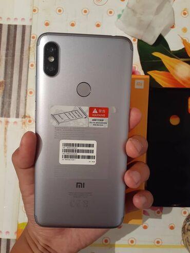 10381 объявлений: Xiaomi | 64 ГБ | Серебристый | Сенсорный, Отпечаток пальца, Две SIM карты