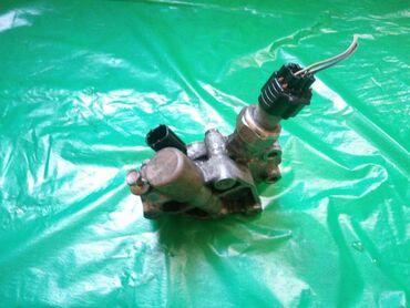 Клапан датчик давления vtec j30a Honda Inspire, датчик ВТЭК клапан