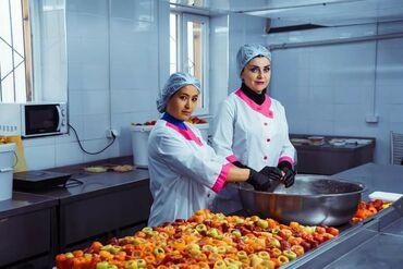 Поиск сотрудников (вакансии) - Лебединовка: Посудомойки. С опытом. Сменный график