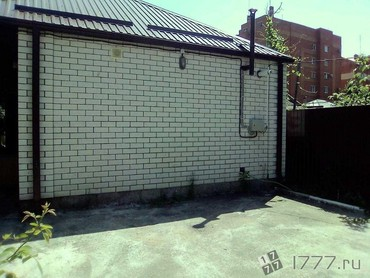 For Sale Houses : sg.m.,  in Vovchansk