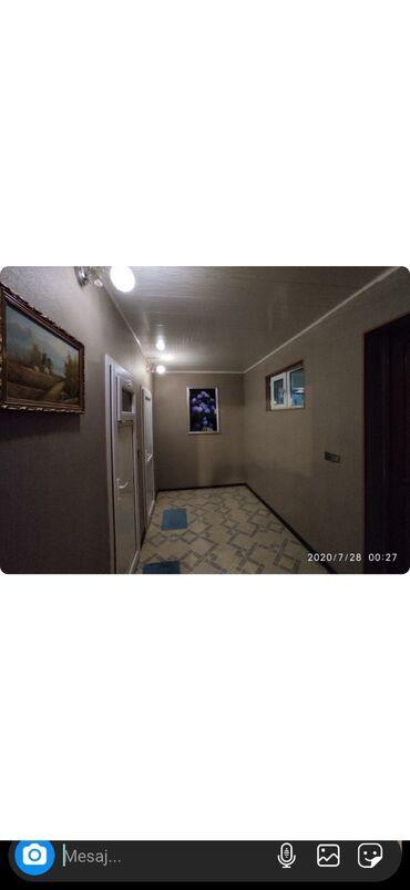 продается 2 х комнатная квартира в Азербайджан: Продам Дом 110 кв. м, 3 комнаты