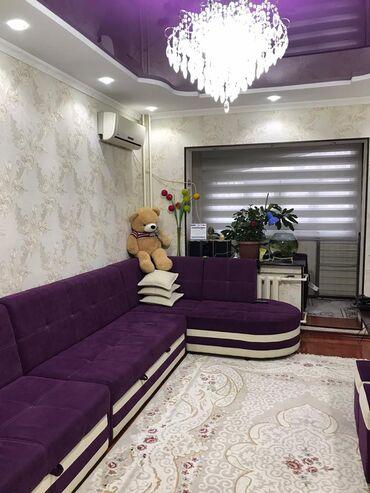 доски 188 3 х 105 9 см для письма маркером в Кыргызстан: Продается квартира: 4 комнаты, 72 кв. м