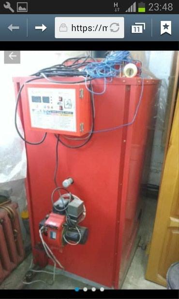 Срочно продам дизельный отопитель для в Токмак