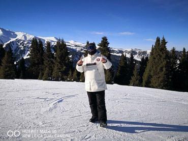 Куртка Аляска распродажа 3000 сом, размеры Xl, 2 Xl в Бишкек