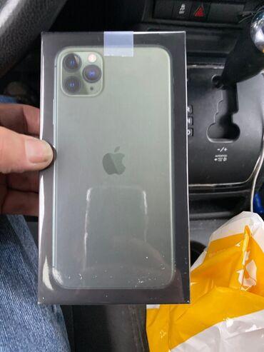 Iphone 6 55 - Ελλαδα: Νέα IPhone 11 Pro