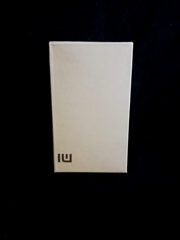 Power bank Xiaomi MI 20800 mAh . - Nis