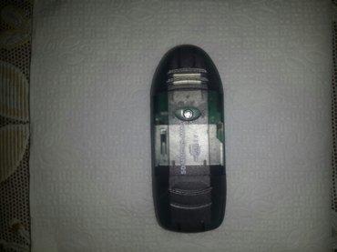 Bakı şəhərində Sd/mmc/rs -mmc mİnİ usb-2 kart reader. Yaddaş kartinı kopyuterdə