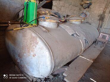 11 объявлений: Альюмин бочка сатам 2 шт же эки бочканы 20 тонналык контейнерге