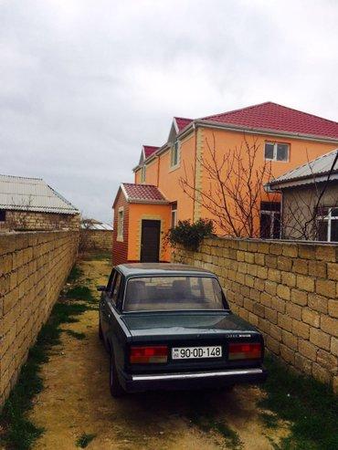 Bakı şəhərində Satış Evlər mülkiyyətçidən: 220 kv. m., 5 otaqlı- şəkil 8