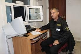 Срочно требуется Охрана в швейную цех опыт работы не менее 1 года в Бишкек