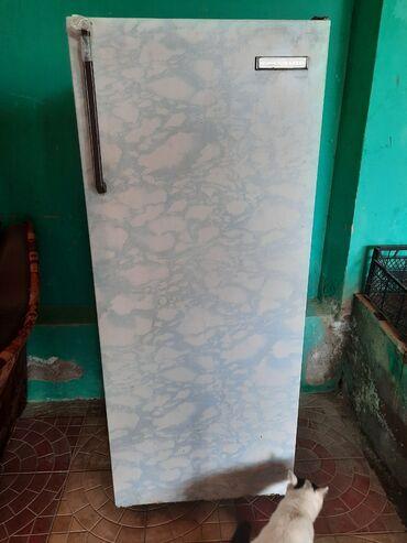мини аккумулятор в Азербайджан: Б/у Однокамерный Белый холодильник Минск