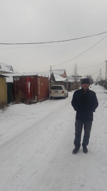 Работу кат в с д - Кыргызстан: Ишу работу водитиля катигория д с б сташ 15 лет