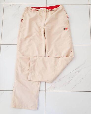 Tcm pantalone  38/40 Tanje, letnje