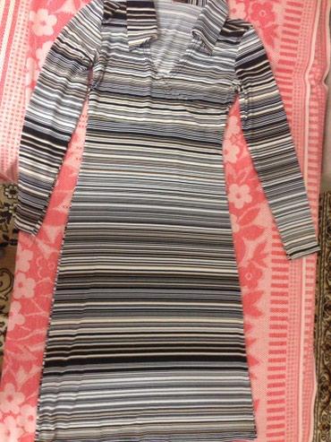 Продаю платье. Новое. Размер 42-44 отдам за 400 сом в Бишкек