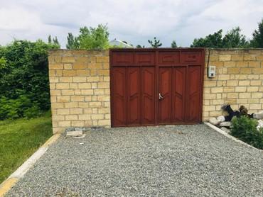 evlərin alqı-satqısı - İsmayıllı: Satış Ev 25 kv. m, 1 otaqlı