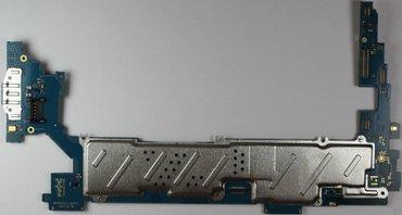 Bakı şəhərində Плата системная 8gb для samsung sm-t211 galaxy tab 3 wifi+3g Артикул: