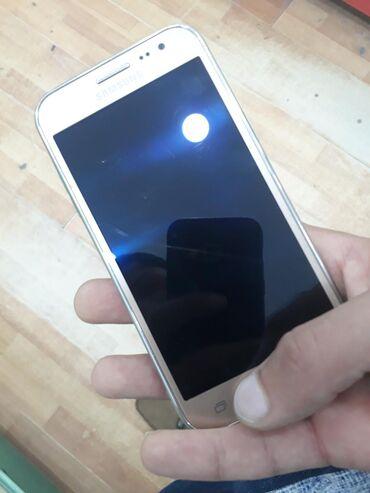 Samsung J2 yaxwi veziyyetdedir deyiweni cizigi eziyi yoxdur usdada