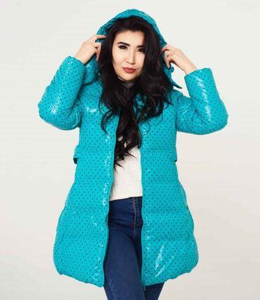 Фабричные и Фирменные куртки, ветровки, жилетки от TONLION. Оптом и в