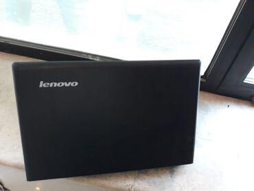 lenovo a208t - Azərbaycan: Tam əla ideal işlək vəziyyətdədi. Ram 4 GB. Hard disk 500 GB. Amd yeni