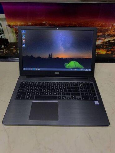 10951 объявлений: Продаю мощный игровой ноутбук!Модель Dell vostroПроцессор i5 7-го